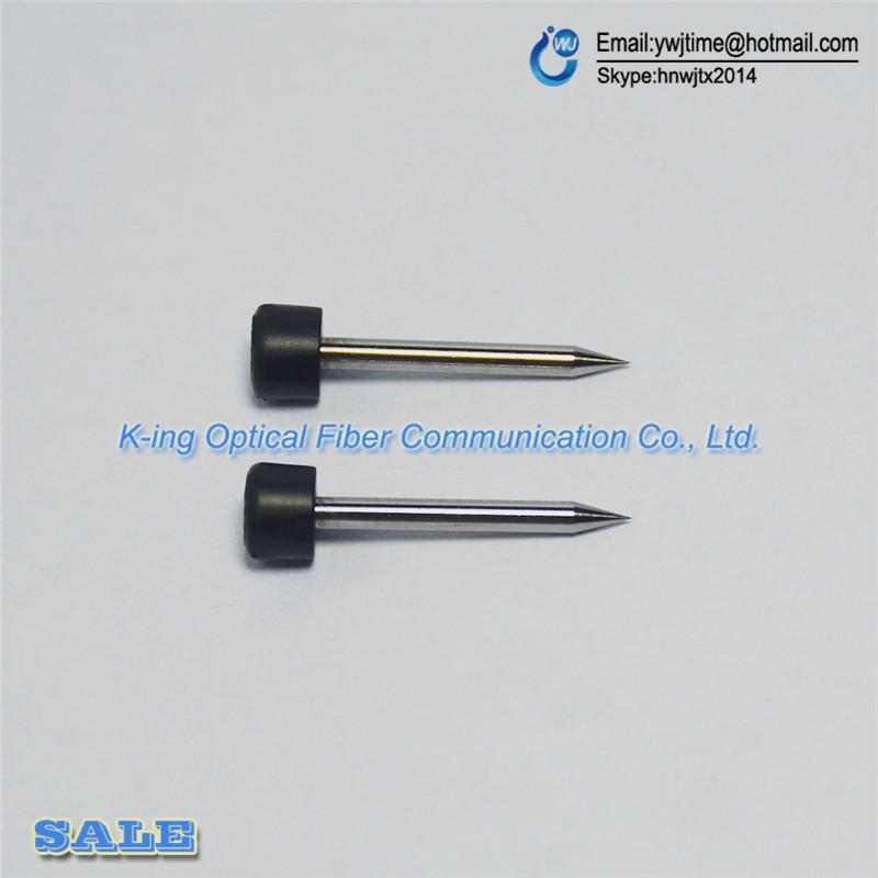 DVP-740 Optical Fiber Fusion Splicer Electrodes (1)