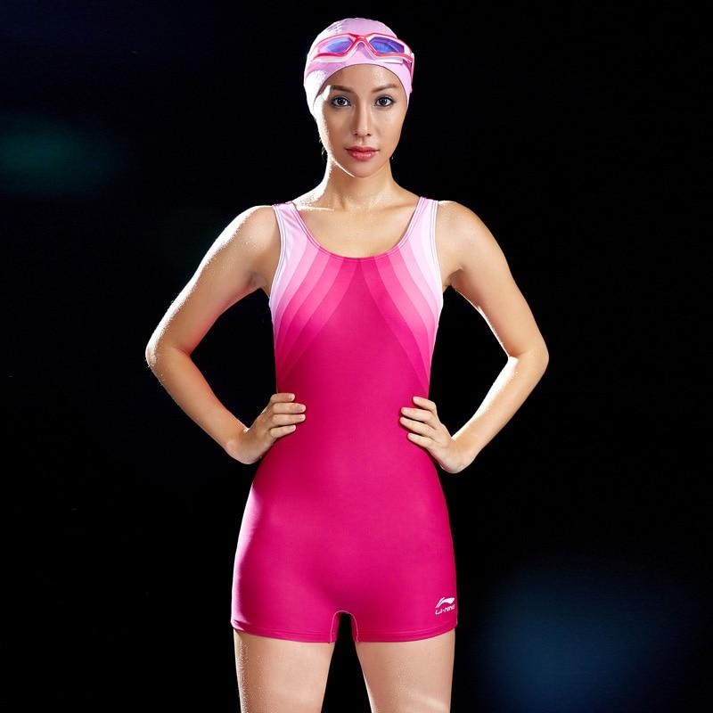 f62181640 Galeria de professional swimming costumes por Atacado - Compre Lotes de  professional swimming costumes a Preços Baixos em Aliexpress.com