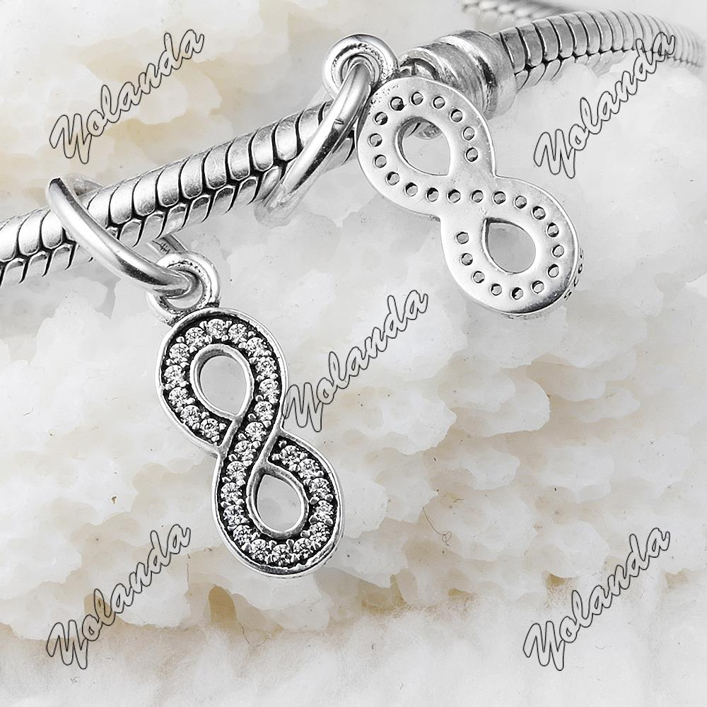 anello pandora quadrifoglio,bracciali pandora listino prezzi