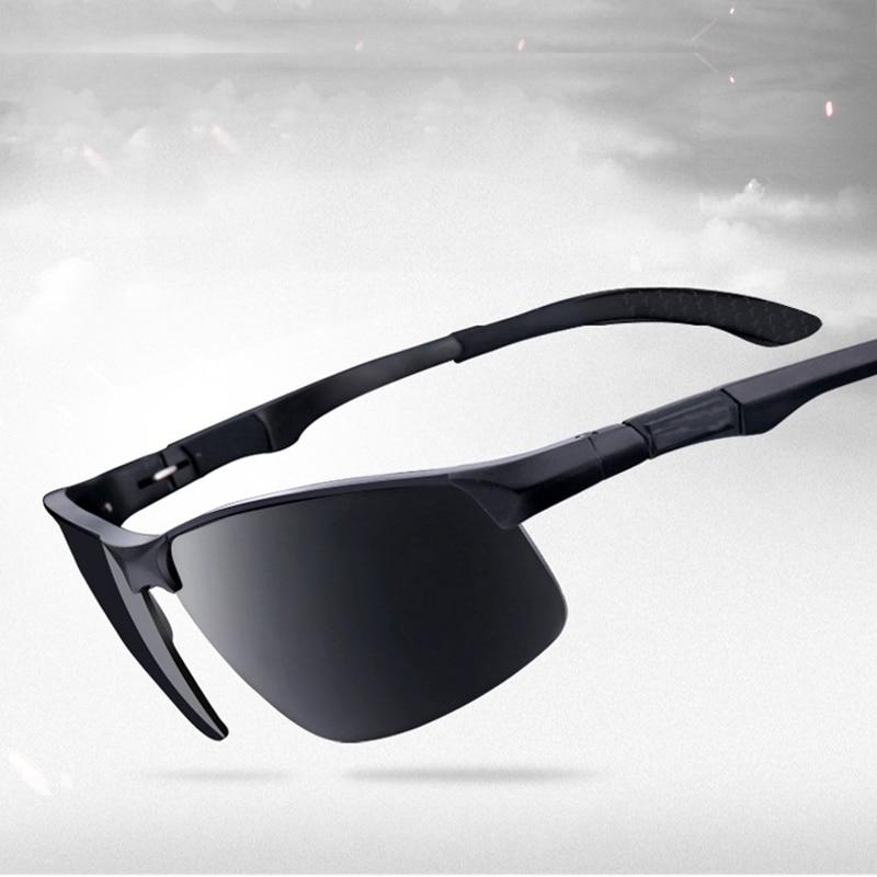 Car polarized sunglasses car anti glare sunglasses anti UV ...