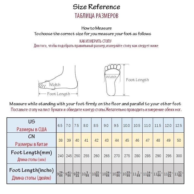 Vestir Chegada Casamento Alta Oxfords Dedo Bonito De Negócios Brogue Qualidade 2017 Sapatos Preto Novos Apontado Homens Flats Bp4w4H