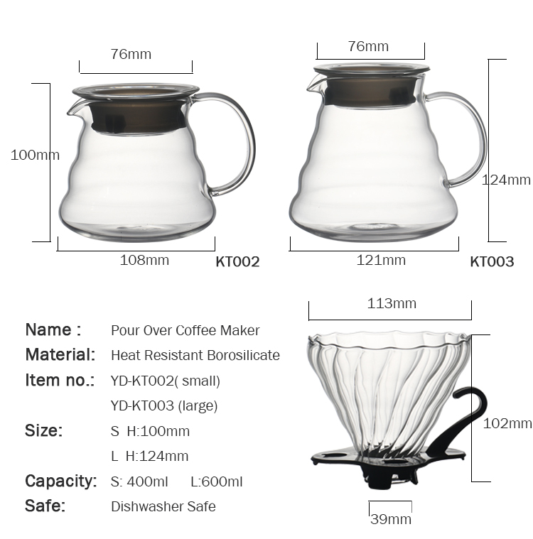 pour-over-coffee-maker-_03