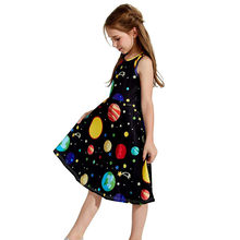 93af82f90 Youth Party Dresses - Compra lotes baratos de Youth Party Dresses de ...