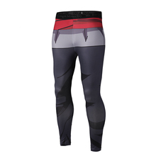 Fitness Quick Dry Pants Cosplay  Skinny Leggings