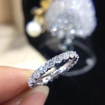 a12871381c7f La eternidad boda Banda