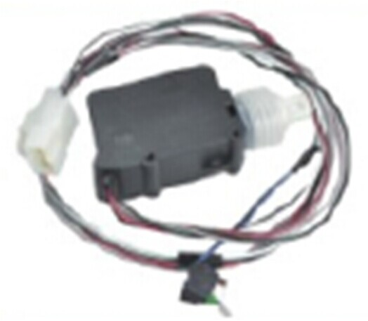 Door Lock Actuator for 8D1355 fits 03-06 Dodge Sprinter 3500 for 03-06 Sprinter 2500 5133998AA 53-79653 1802-559648 DLA702 ...