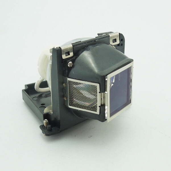 все цены на Original Projector Lamp Bulb with housing RLC-014  for   VIEWSONIC PJ458D  PJ402D  Projector онлайн