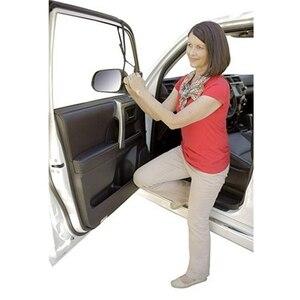 Car Grip Handle Adjustable Veh