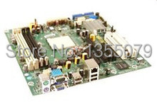 441249-001 Server Motherboard For Proliant ML115 G1 Tested Working Refurbished