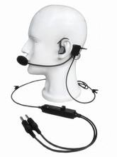 חדש ב אוזן סוג תעופה אוזניות L 1 סופר אור משקל שקט כמו ANR! ב אוזן סוג טייס אוזניות, אור משקל תעופה אוזניות