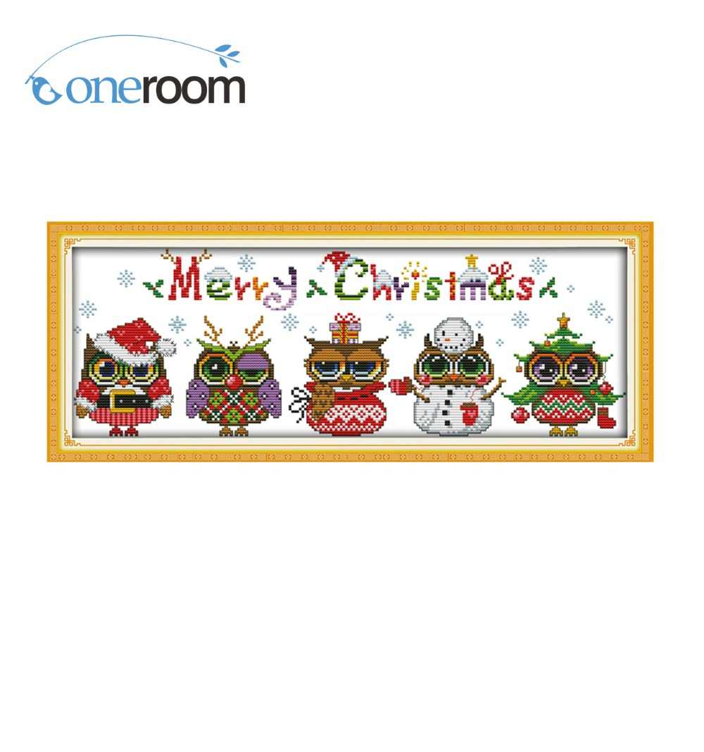 Detalle Comentarios Preguntas sobre Navidad búhos patrones contados ...