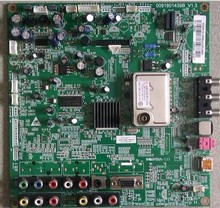 The spot Haier L32R1 motherboard 0091801439B V1.3 with V315B3-L01