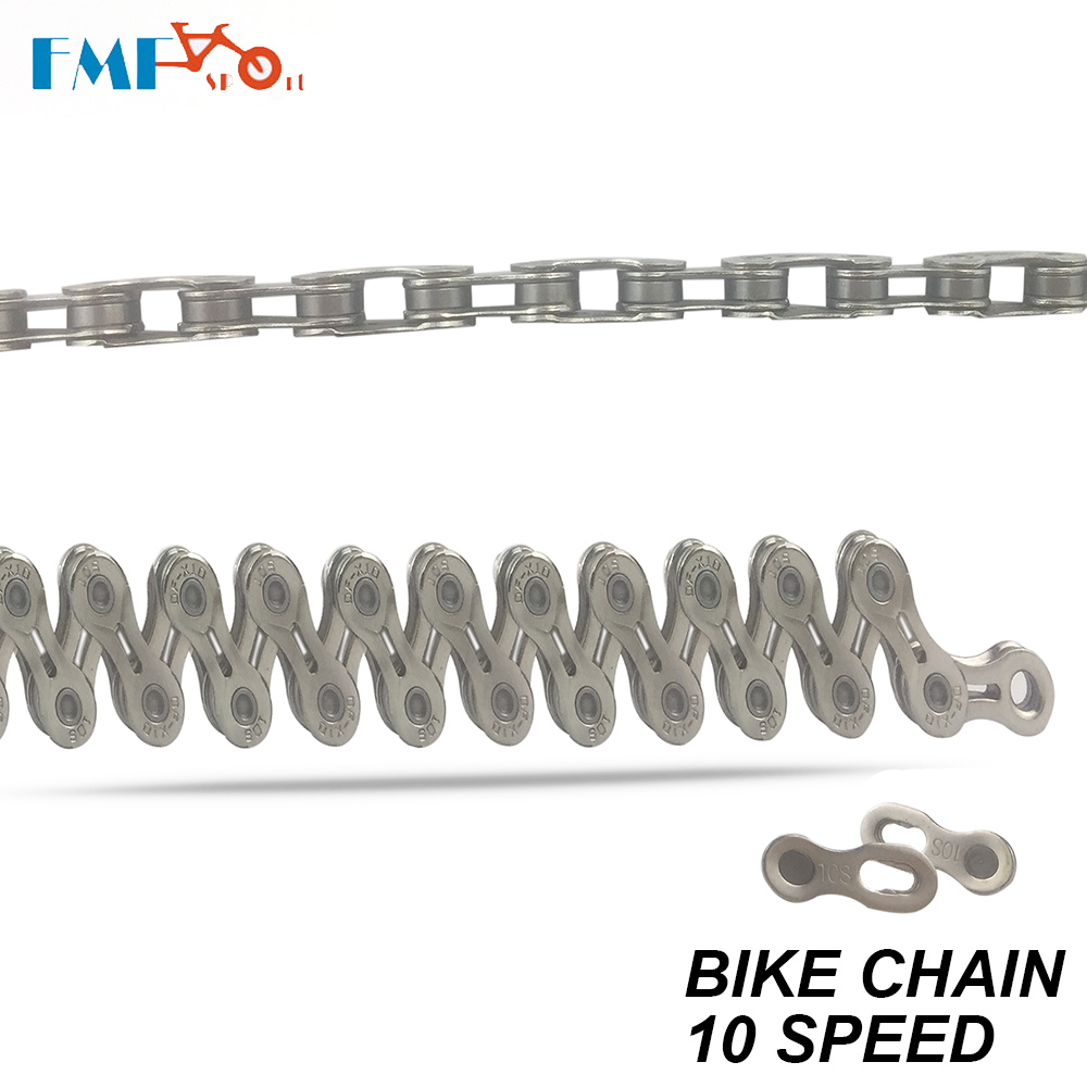 Ultralight, Parts, Mountain, Road, Link, System
