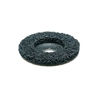 MAKITA B 28977 disc cleaners Scotch diamater 115mm M14 for Grinders