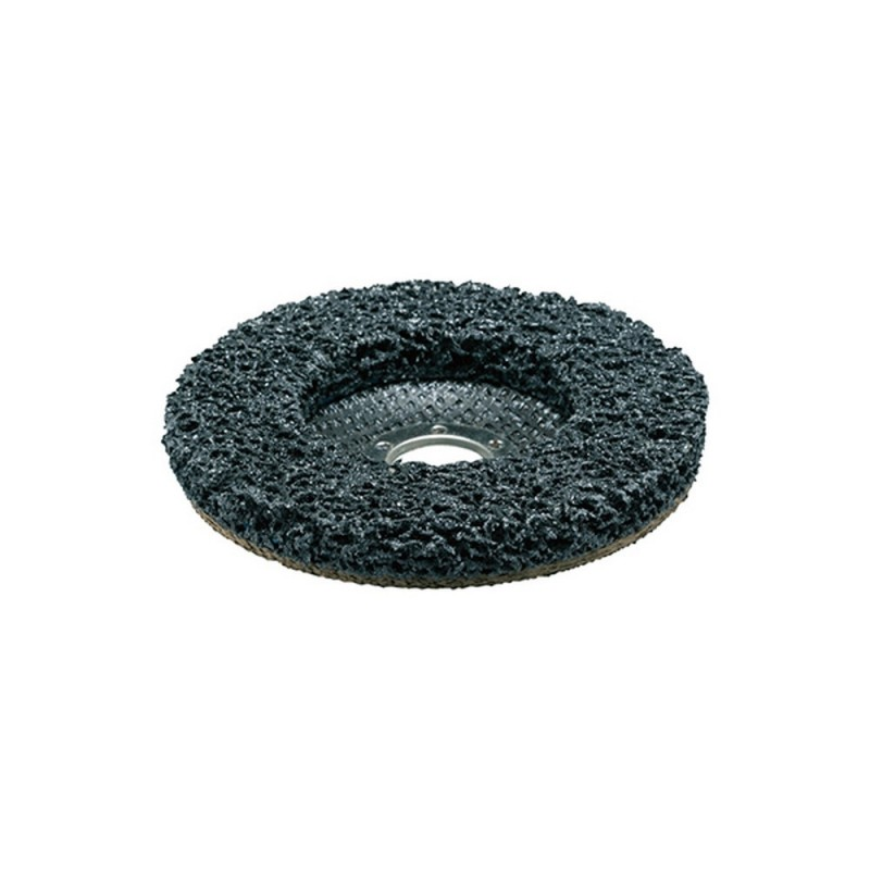 MAKITA B 28977 disc cleaners Scotch diamater 115mm M14 for Grinders|Power Tool Accessories| |  - title=