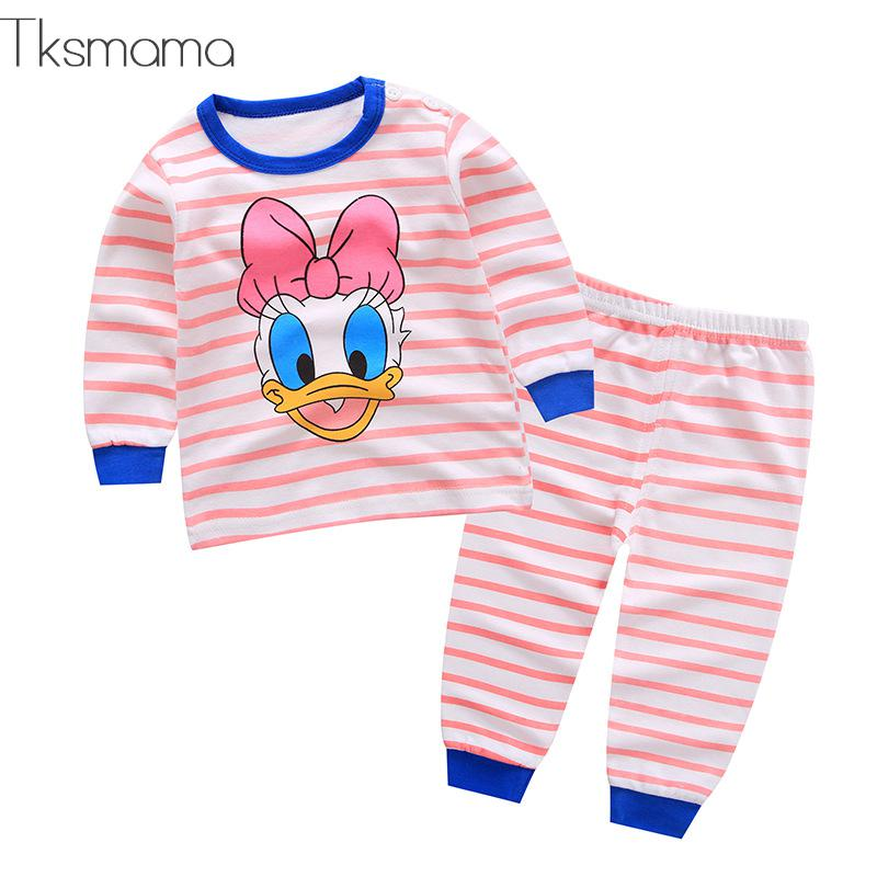 Baby Girl Hello Kitty Clothing Set, Infant Clothes Newborn Clothes Bebes Outfits 1