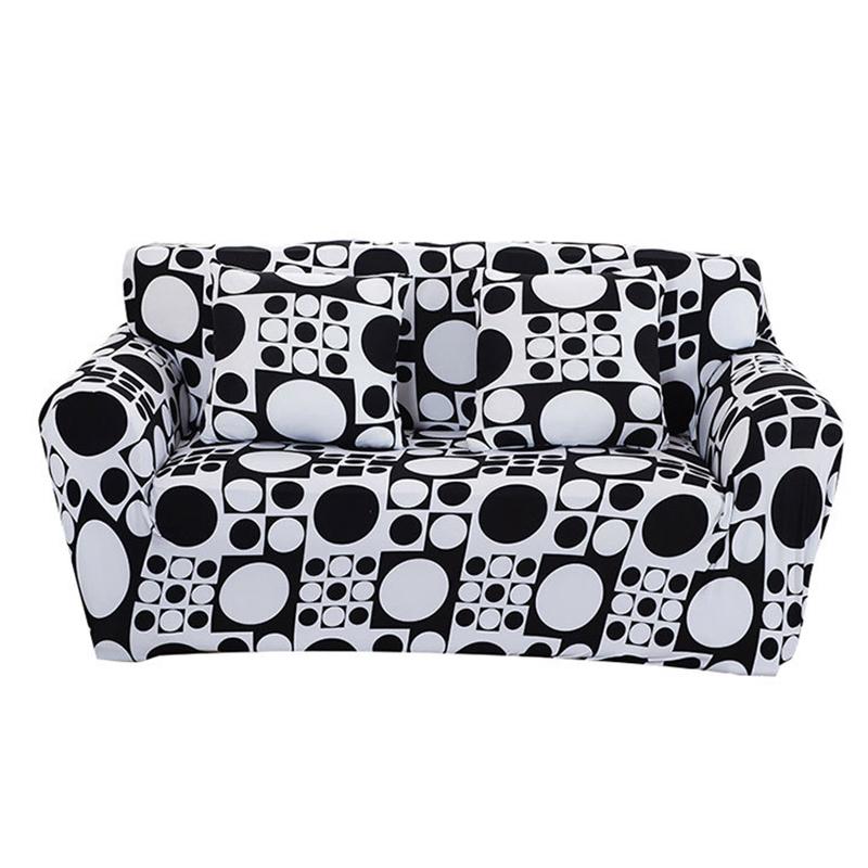 divano bianco-acquista a poco prezzo divano bianco lotti da ... - Angolo Divani In Copertina Nera