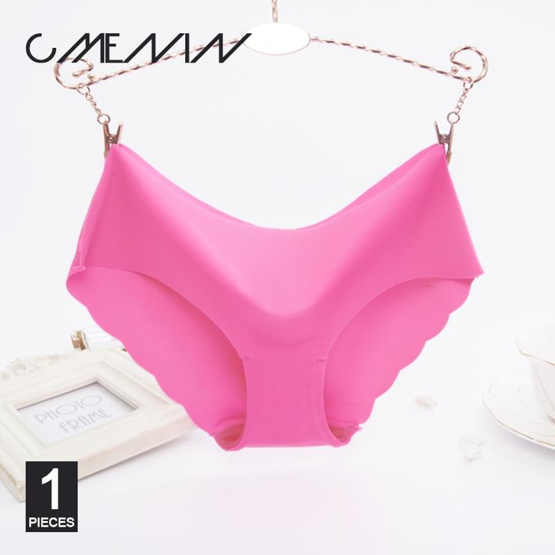 MISTHIN New Ultra-thin Women Seamless G String Women's Intimates Traceless Sexy lingerie Underwear Panties Briefs P0008