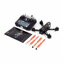 OCDAY RAZER 210 Ukuran Penuh Serat Karbon Balap Drone FPV Quadcopter RTF