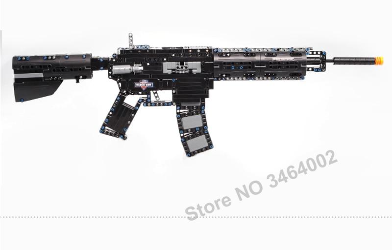 LEGO-building-block-gun-81005_11