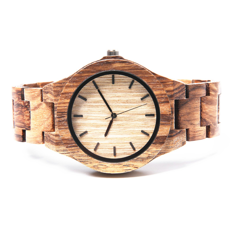 Elmera man watch 2018 relógios desportivos masculinos
