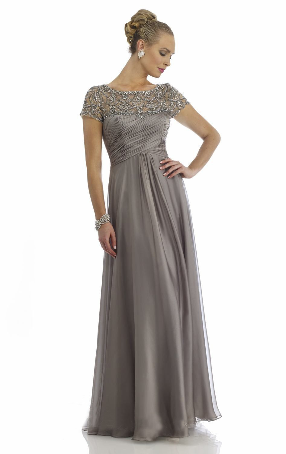 100 gray dress bridesmaid elegant san francisco wedding grey dress bridesmaid vosoi com ombrellifo Image collections