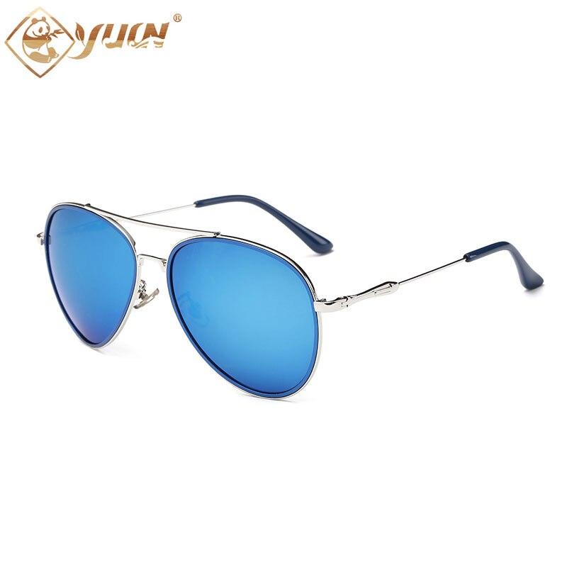 sunglasses cheap polarized  Online Buy Wholesale polarized sunglasses cheap from China ...