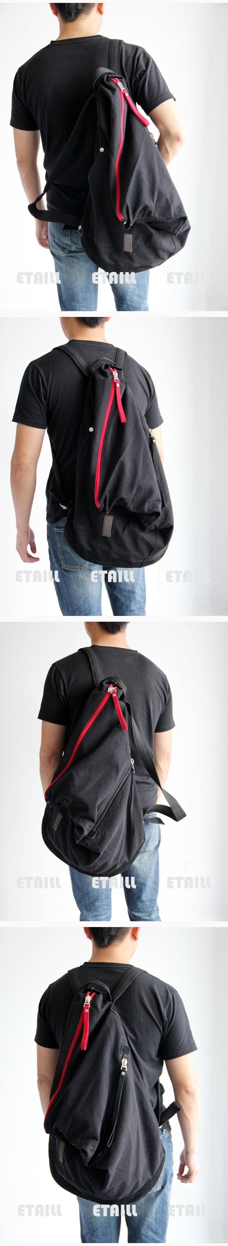 rucksack backpack bag