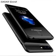 iphone 6s зарядное ультра