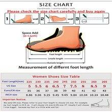PU High Heels Sandals