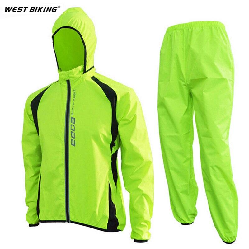 Popular Rain Jacket Pants-Buy Cheap Rain Jacket Pants lots from ...