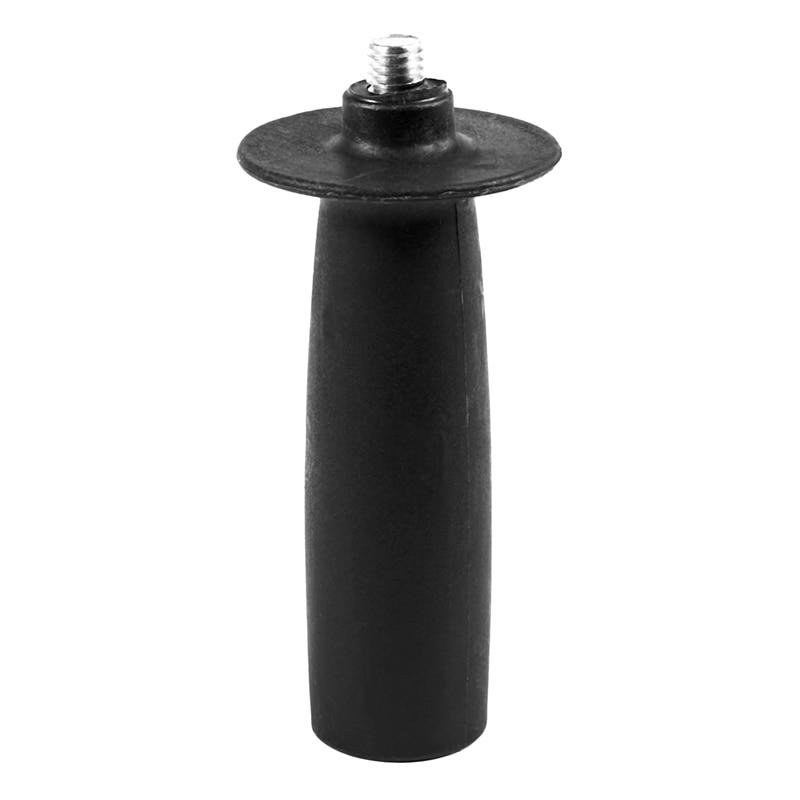 M10 Slide Thread Plastic Side Handle For Bosch Angle Grinder 601AK