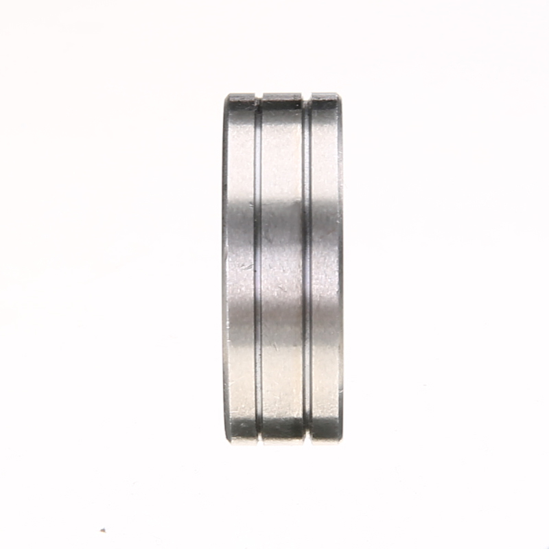 """High Precision Wire Feed Roller 0.6x0.8 MIG Welder Wire Feed Drive Roller Roll Kunrled-Groove .030""""-.035"""" Mayitr"""