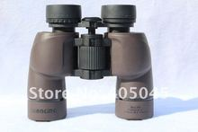 Best Buy Visionking 8×36 HD Binoculars Telescope For Travelling Hunting Birdwatching Binoculars Prismaticos Big Eye Lens Monocular Scope