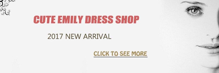 Women's Intimates 6 Color Bra Lingerie Small A B C Cup Girls Push Up Bras For Women Sexy Lace Dress T-shirt Bra Tops Sutia Bralette Vs Secret D01 Bras
