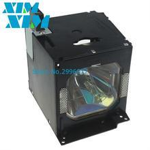 купить AN-K10LP/BQC-XVZ100001 Replacement Projector Lamp With Housing For Sharp XV-Z10000, XV-Z10000U, Z10000E with 180 days warranty дешево