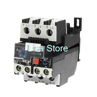 Relay 80a picture more detailed picture about manual for 3 phase motor protection
