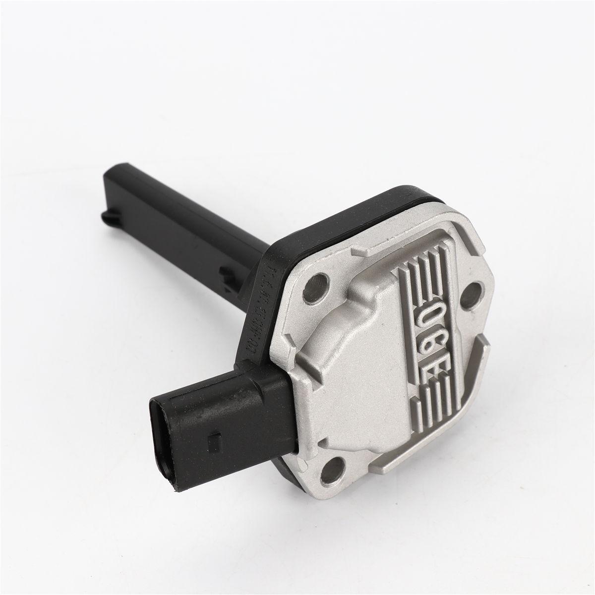 High Quality Engine Oil Level Sensor for Audi A3 A4 A6 A8 TT Q7 06E 907 660 Touran Touareg Caddy EOS Tiguan CC Beetle EOS