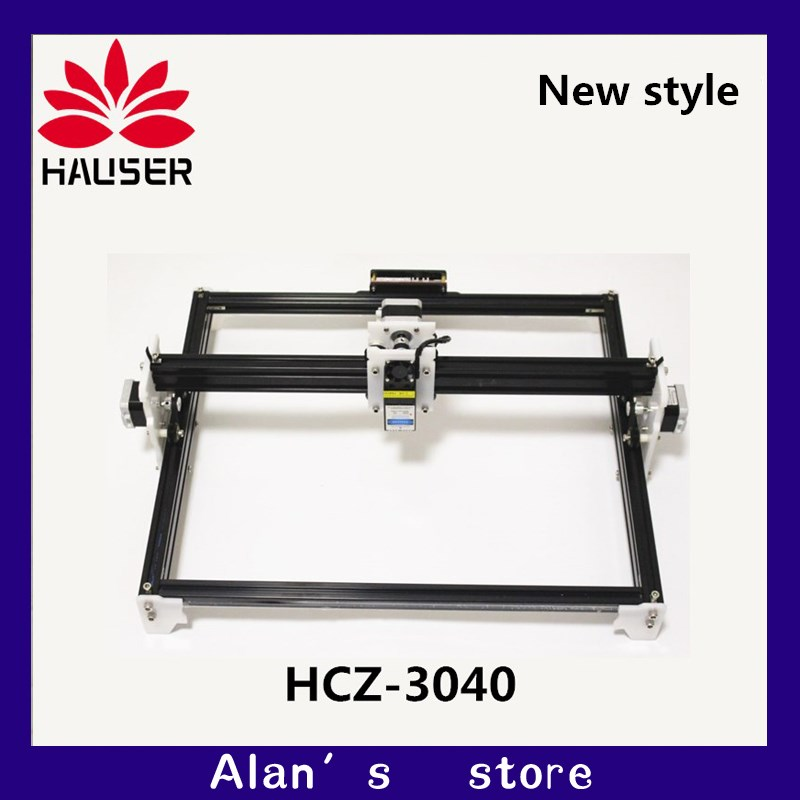 3040 CNC laser engraving machine, DIY laser cutting machine, engraving machine DIY, laser module small laser, benbox software фен babyliss bab6510ire caruso ionic 2400w bab6510ire