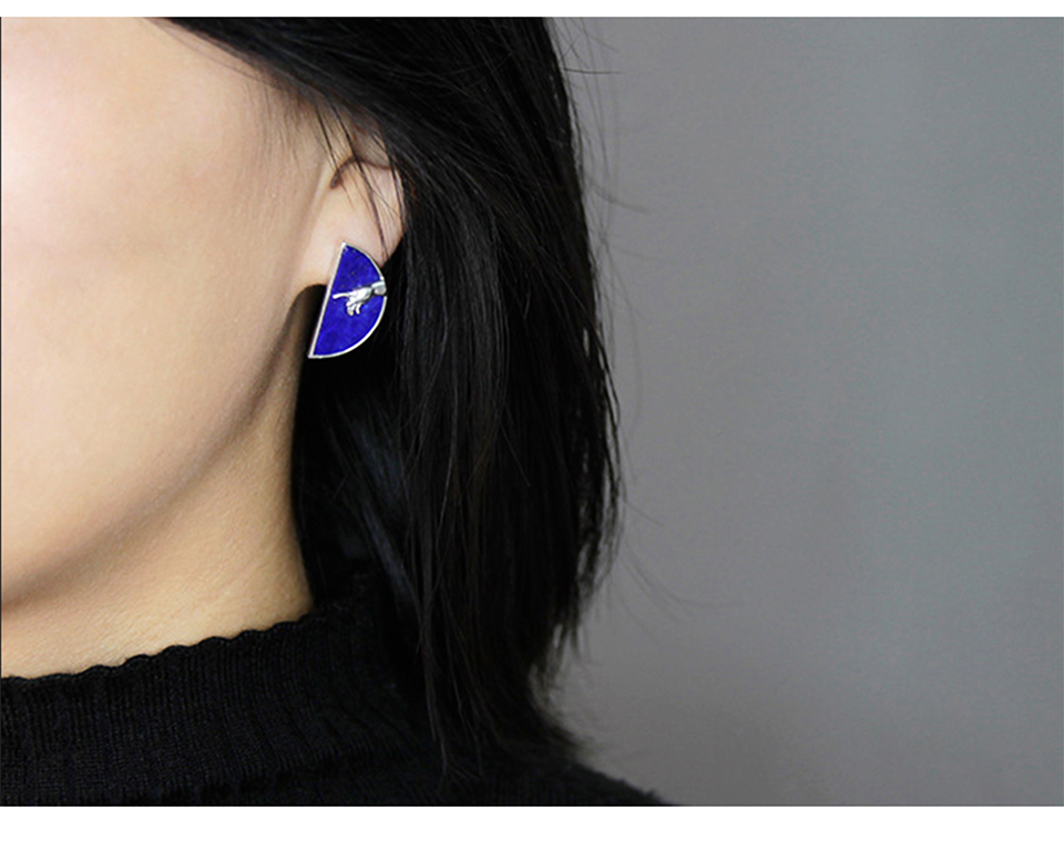 LFJA0063-Hand-of-God-Stud-Earring_14