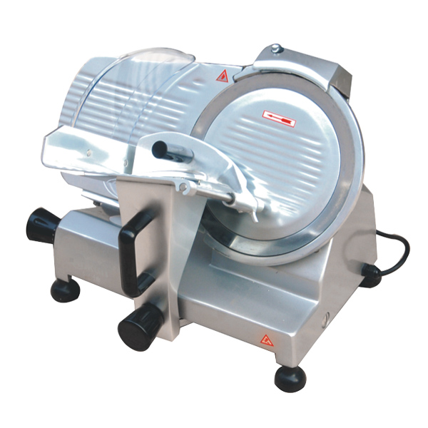 bread slicing machine | eBay