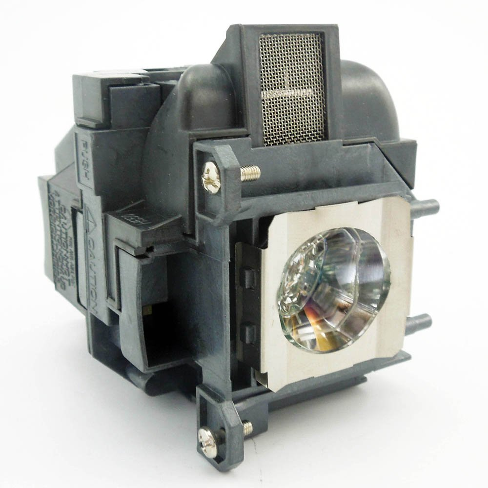 Original ELPLP78 / V13H010L78 Projector Lamp with Housing  for  EPSON EB-945 / EB-955W / EB-965 / EB-98 / EB-S17 / EB-S18