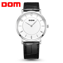 Silver Men Watches Fashion 2019 Casual Sport Watch Quartz Business Men's Wristwatch Male Clock reloj hombre relogio masculino fashion leather band casual men watches sport watch quartz business men s wristwatch male clock reloj hombre relogio masculino