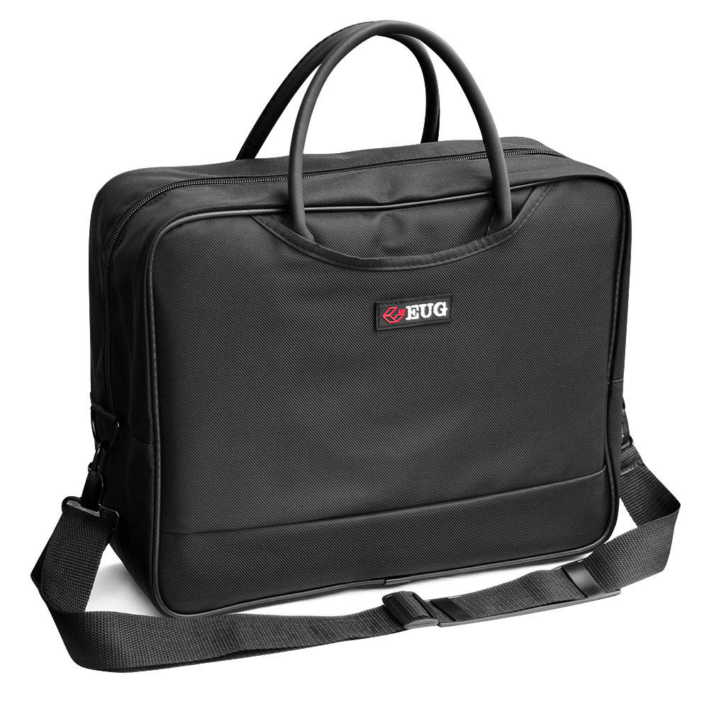 Shockproof Durable Portable Projector Bag Shoulder Bag Protective Projector Accessories Original Storage Travel Carry Case