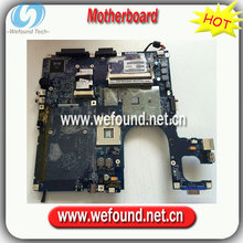 100% Working Laptop Motherboard for toshiba A135 A130 LA-3391P K000045540 Series Mainboard,System Board