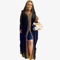 ea85603943fa6 Black Dress With The Compare preços