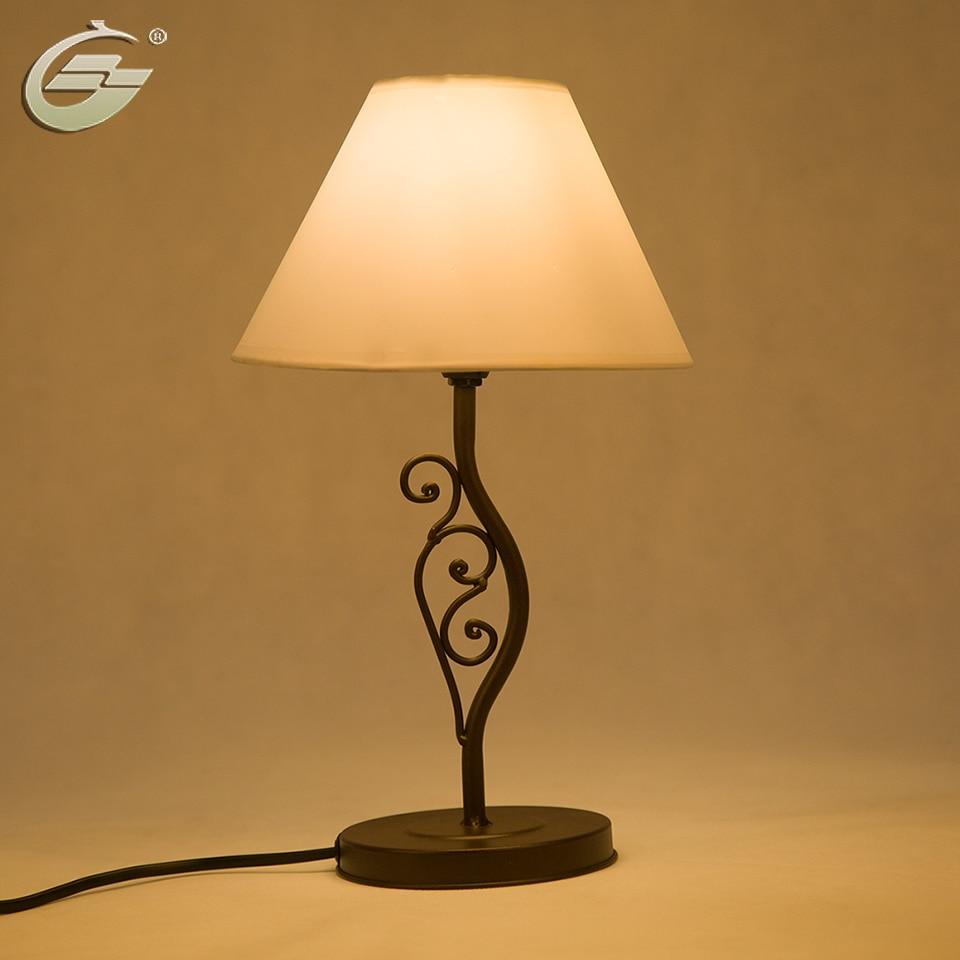 Popular Hotel Reading Light-Buy Cheap Hotel Reading Light lots ...