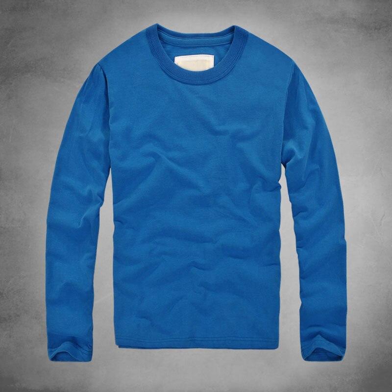 3016P   T  -  shirts   Fashion Slam Dunk Funny   t     shirt   Men Summer Casual street