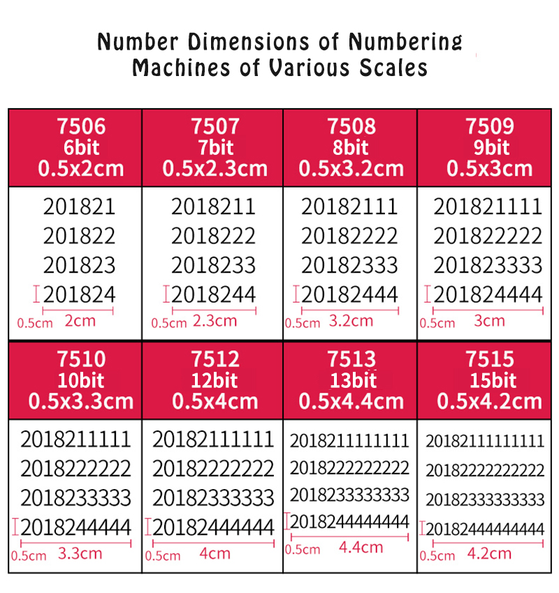 numbering-machine-??_01