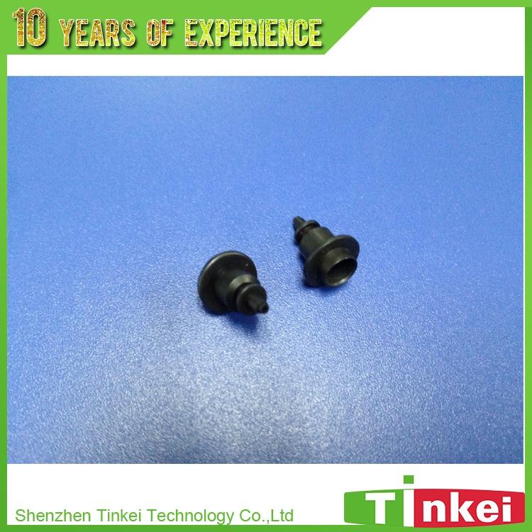 copy new smt nozzle N45 N08 N14 N24 N40 N75 N110 HOLDER for samsung cp40 mounter laete n08 139